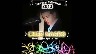 Video Cheb Nasro  Dji Alik Omri Ntiya BONBA Music Algeria download MP3, 3GP, MP4, WEBM, AVI, FLV November 2018