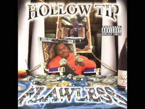Hollow Tip - Blow Up (G-Funk)