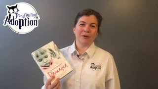 Damaged by Cathy Glass - Book Review