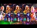 Miniature de la vidéo de la chanson Le Rock Du Poulailler