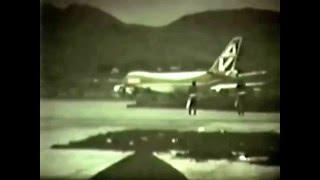 Video Jumbo 747 (1er. Jumbo de Avianca en Medellín) download MP3, 3GP, MP4, WEBM, AVI, FLV Juni 2018
