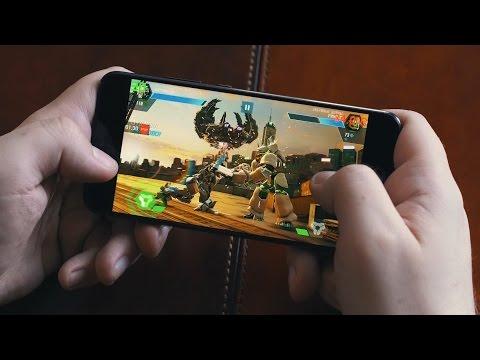 Игры про Unity3D все жанры флеш игр GiRSARU