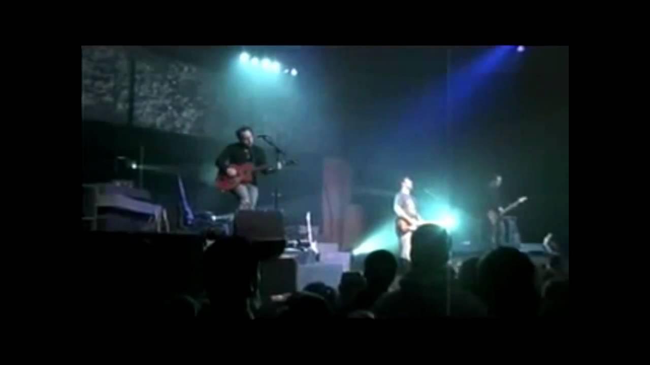 Sweetly Broken by Jeremy Riddle Lyrics/Chords