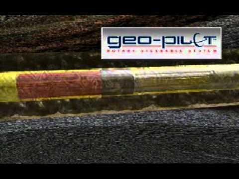+ Geo-Pilot.avi