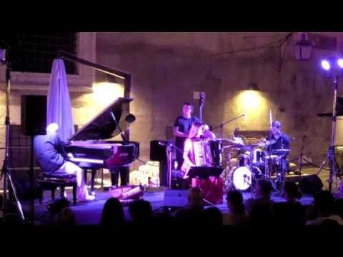 LIVE FULL CONCERT CASTEL SANT'ANGELO - 16/08/2014 ROME