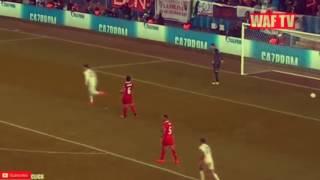 Asensio AMAZING GOAL - Real Madrid Vs Sevilla (1-0)Гол Марко Асенсио против Севильи(UEFA Super Cup)