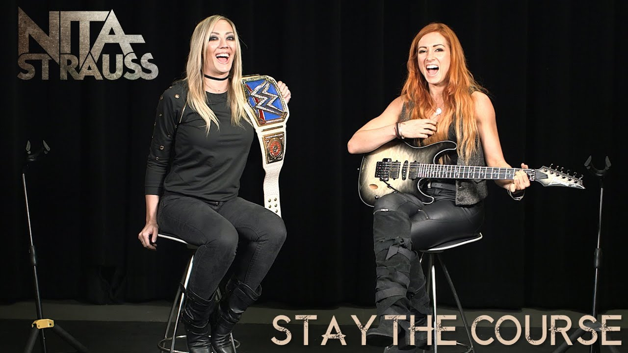 nita-strauss-becky-lynch-stay-the-course-part-1