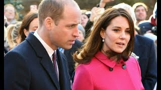 Kate mira a un niño entre la multitud – Mira su cara y descubre que algo está muy mal
