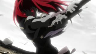 Hitsugi no Chaika - Avenging Battle op 2