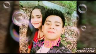 Video Kebersamaan Arnold and Syifa (Arsyif Malaikat Baik) download MP3, 3GP, MP4, WEBM, AVI, FLV Agustus 2018