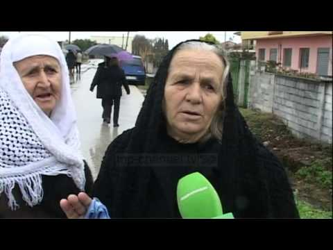 Autori i vrasjes në Kavajë - Top Channel Albania - News - Lajme