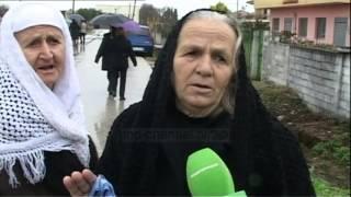 Autori i vrasjes në Kavajë - Top Channel Albania - News - Lajme thumbnail