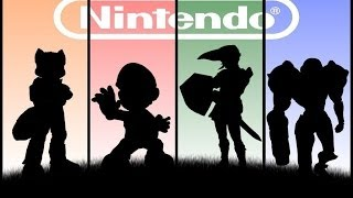 Nintendo Working On A New Next-gen Console Again?! (wii U) *rumor*