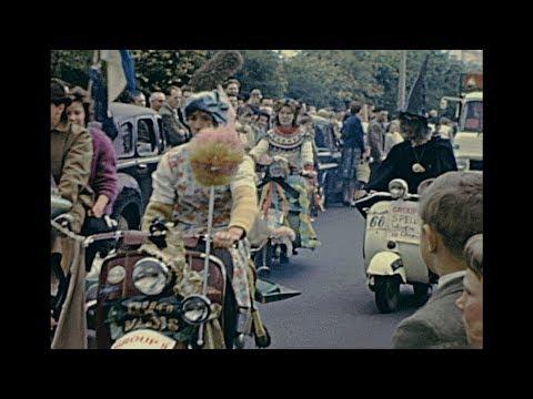 Watford 1962