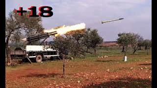 Turkey-backed jihadists continue to advance in Eastern Idlib | February 26th, 2020 | Syria