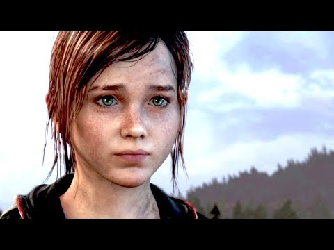 The Last of Us Changed My Life: In Depth Analysis and Dissection