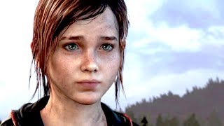 The Last of Us Changed My Life: In Depth Analysis and Dissection thumbnail