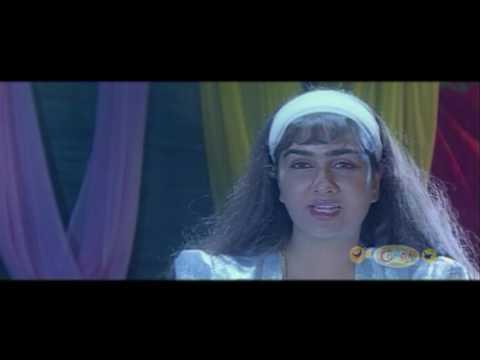 Vadivelu & Urvashi Latest Movie Comedy | Tamil Comedy Scenes | 2017 New Movie Upload | Tamil 2017 #