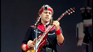 """Dire Straits  """"Telegraph Road"""" (The Best On Youtube)"""