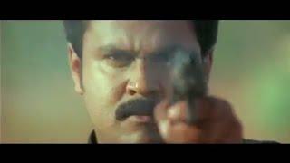 James bondin detto | Cid moosa | Malayalam movie video song | Dileep |