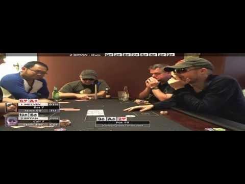 Rfid video poker table rangement sur roulette avec tiroir