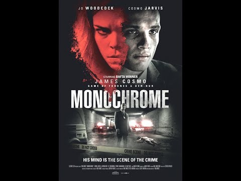 MONOCHROME - Trailer