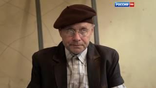 Детективы 2016  ТИШИНА фильмы 2016, детектив