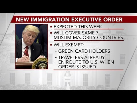 What to expect from new immigration guidelines
