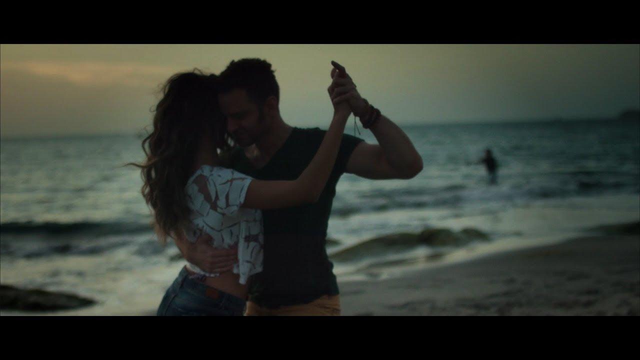 Download Gianpiero - Serena ft. Landa Freak