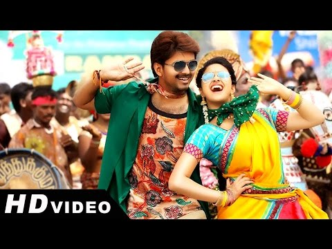 Tamil Latest New Songs | Vijay Hits Songs HD Blu Ray videos | Vijay HD New Songs