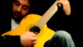 Best Arabic Song 2012 احلى و افضل اغنية عربية رومانسية في