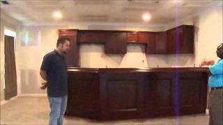 Basement Bar Ideas|basement Remodeling Atlanta (404)974-7100 Custom Bar