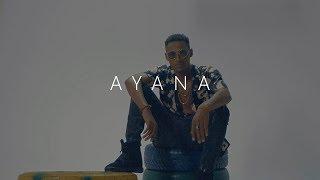 AYANA - Wine & Cuk'op (OFFICIAL VIDEO)