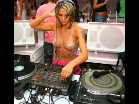 DJ~Raga-Latanier mix 2011.