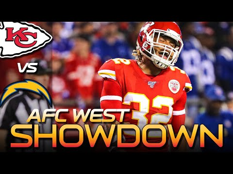 stop-melvin-gordon-in-afcw-showdown---chiefs-vs-chargers-gameplan-|-kansas-city-chiefs-news-nfl-2019