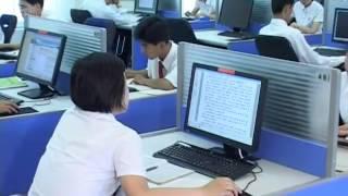 КНДР. Электронная библиотека Университета имени Ким Ир Сена.