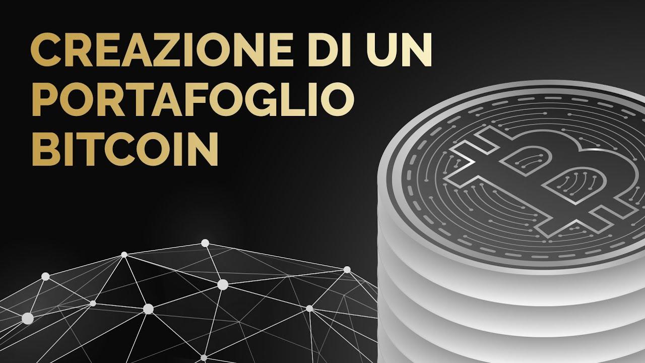 bitcoin regtest bitcoin