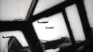 Страницы Сталинградской битвы. 2. 23 августа.