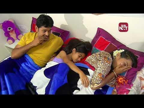 Chandralekha | 30 August 2018 | Sun TV Serial