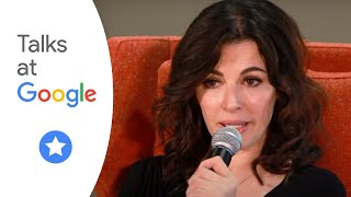 Nigella Lawson: Nigellissima  Talks at Google