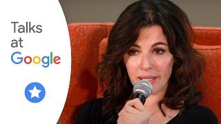 Nigella Lawson: Nigellissima  Talks at Google