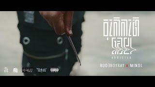 Download lagu RUDEBOYRAY x Minol - Abbahi wela /