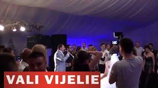 Vali Vijelie Live 2014 (Mai Stai)