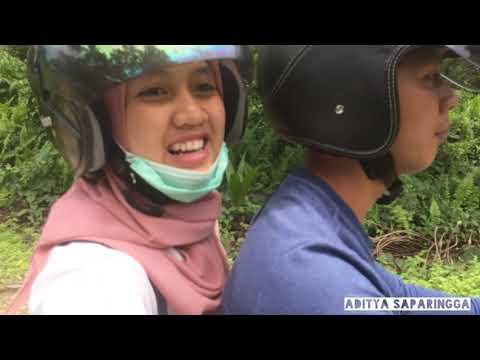 Jalan Jalan Cuy  Goa Liang Tapah Part 1