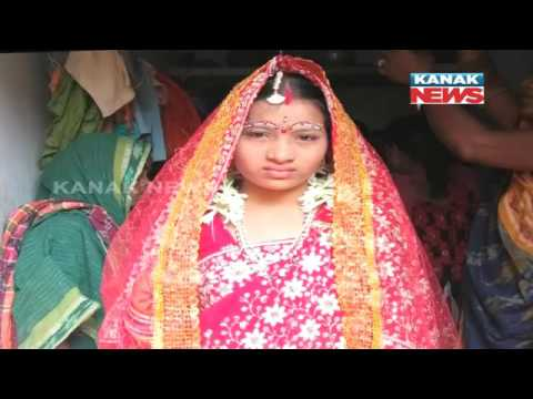 Newly-Wed Bride Commits Suicide After In-Laws Refuse To Accept Old Notes As Dowry