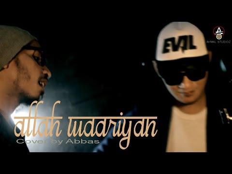 ABBAS - Allah Waariyan ( Cover )