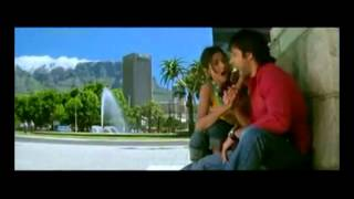 Jannat 2 Movie Songs Kaise Ye Judai Hae Trailer.wmv