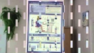 Кабинет информатики(, 2013-11-14T20:22:46.000Z)