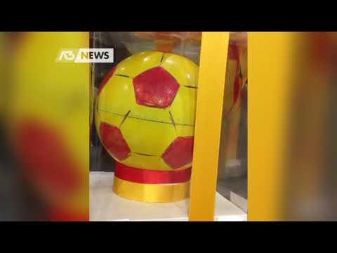 FC BASSANO E FEDELISSIMI ORGANIZZANO LA LOTTERIA P...