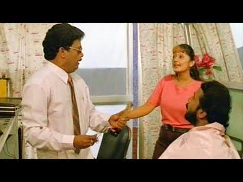 Harisree Ashokan &  JAGADISH COMEDY SCENE | Non Stop Comedy | Sudheesh & Thilakan | Hit Comedys